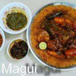 Tiep bou Dienn Sénégalais