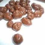 Toffi (Bonbon Africain)