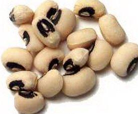 Koki (Gateau d'haricots) - Recettes Africaines